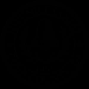 Juvenile-Court-Logo