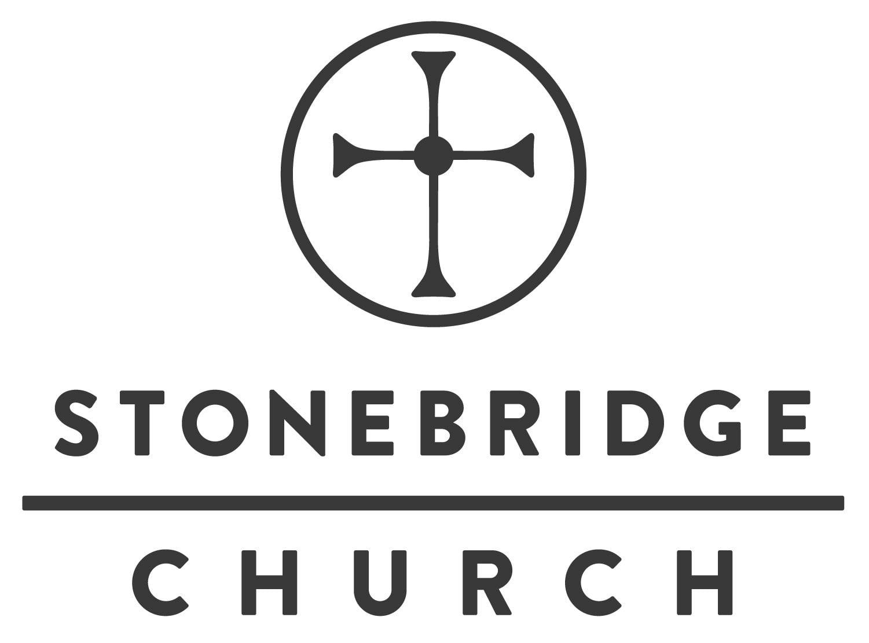 New Logo size